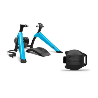 RODILLO TACX BOOST PACK