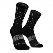 CALCETINES IRO BLACK DIAMOND