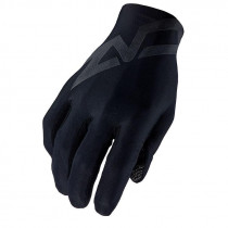 GUANTES SUPAG LONG TWISTED