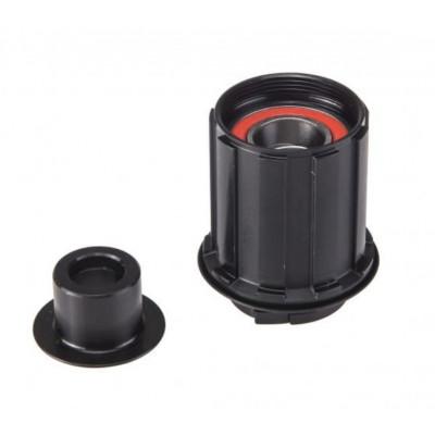 NÚCLEO Shim 3-PAWL MTB  Eje 12x142/148 mm