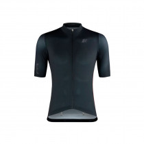 MAILLOT GSPORT ONE ONIX