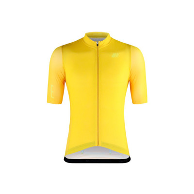 MAILLOT GSPORT ONE AMBER