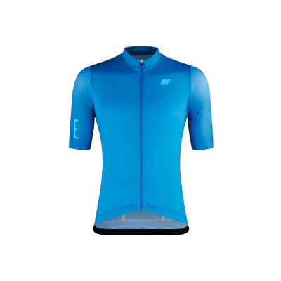 MAILLOT GSPORT ONE SAPPHIRE