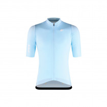 MAILLOT GSPORT ONE BLUE QUARTZ