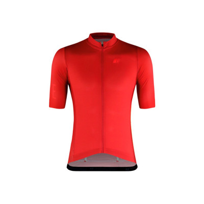 MAILLOT GSPORT ONE RUBY