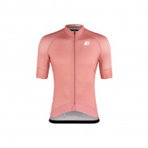 MAILLOT GSPORT PRO TEAM CORAL