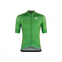 MAILLOT GSPORT PRO TEAM MOSS