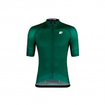 MAILLOT GSPORT PRO TEAM PINE