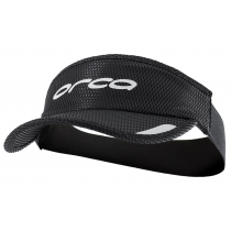 VISERA ORCA FLEXI FIT