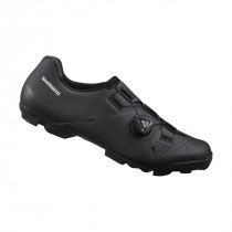 Zapatillas Shimano MTB...