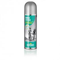 Motorex Bike Shine...