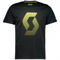 CAMISETA SCOTT ICON FACTORY...