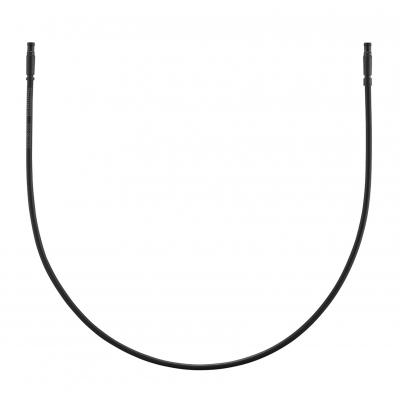 CABLE ELECTRICO SHIMANO EW-SD300 Di2 E-Tube 1000mm