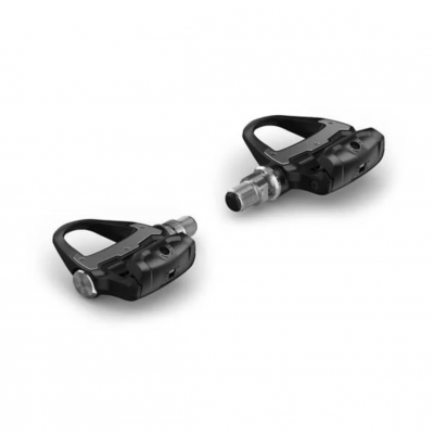 PEDALES GARMIN RALLY RS200 Potenciómetro con detección doble