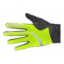 ILLUME CHILL LF GLOVE NEON...