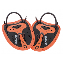 PALAS ORCA FLEXI FIT PADDLES