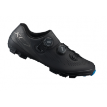 Zapatillas Shimano MTB XC701SL