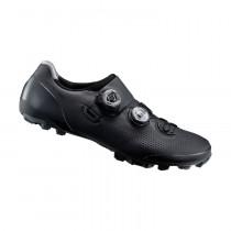 Zapatillas Shimano MTB XC901SL