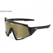 KOO SPECTRO Black / Bronze