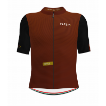 Maillot ZIRCONE COPPER