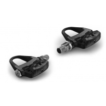 PEDALES GARMIN RALLY RS100...