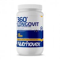 BOTE LONGOVIT 360 NUTRINOVEX