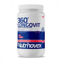 LONGOVIT 360
