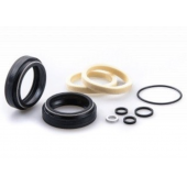 Kit Retenes Fox 36mm Low...
