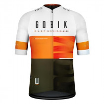 MAILLOT GOBIK FACTORY TEAM...