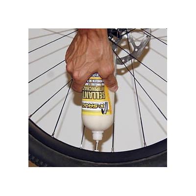 Relleno líquido tubelles ( rueda )