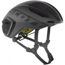CASCO CADENCE PLUS (CE) BLACK