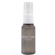 Oakley Liquid Zero Fog Plus...
