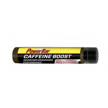 POWERBAR CAFFEINE BOOST 1...