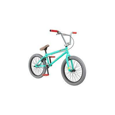 GT FREE PERFORMER 20 Freestyle BMX