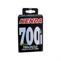 Cámara KENDA 700x35/43...