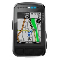 NUEVO WAHOO ELEMNT BOLT GPS