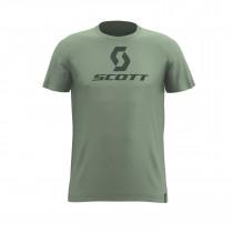 CAMISETA SCOTT 10 ICON S/SL