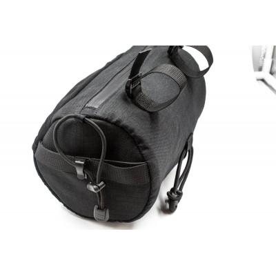 MOCHILA JRC Taru Waterproof Handlebar Bag
