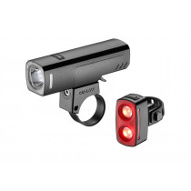 COMBO LUCES RECON HL1100 TL200