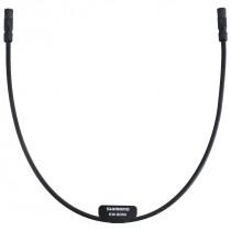Cable Eléctrico 900mm...