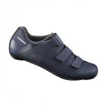 Zapatillas Shimano C. RC100