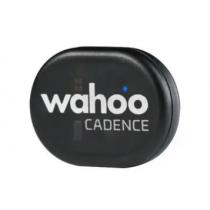 SENSOR CADENCIA WAHOO