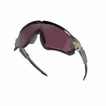 Gafas Oakley Jawbreaker...