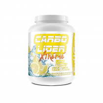CARBOLIDER XTREME 500g -...