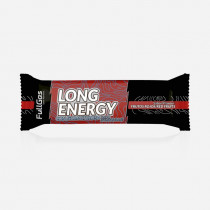 Barrita LONG ENERGY FULLGAS...