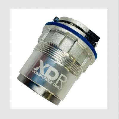 NUCLEO CAMPAGNOLO P/CASSETTE SRAM XDR C/ESPACIADOR