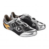Zapatillas Diadora...