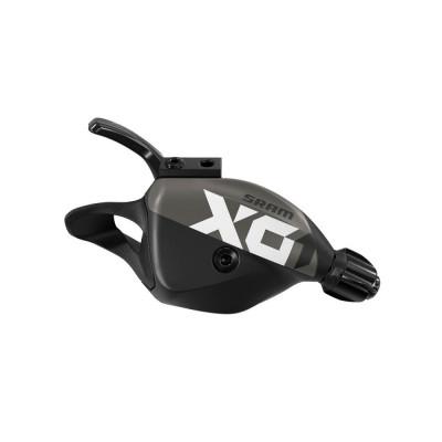 Mando de cambio trasero SRAM X01 Eagle 12 V