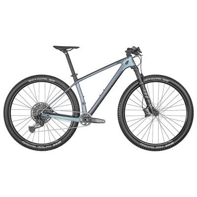 Bicicleta SCOTT SCALE 920