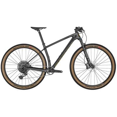 Bicicleta SCOTT SCALE 910 AXS